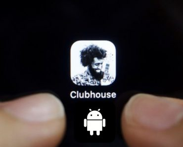 ClubHouse para android chega ao Brasil